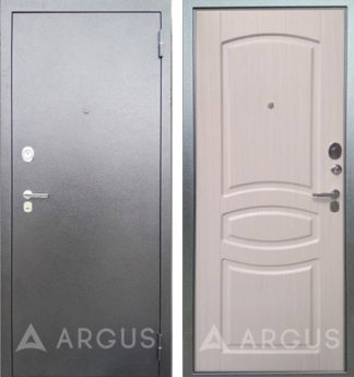 Аргус ДА 61 Белый ясень