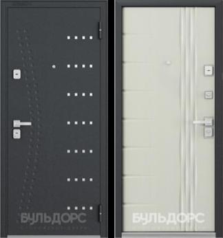 Бульдорс INGO 44R-P15 N11